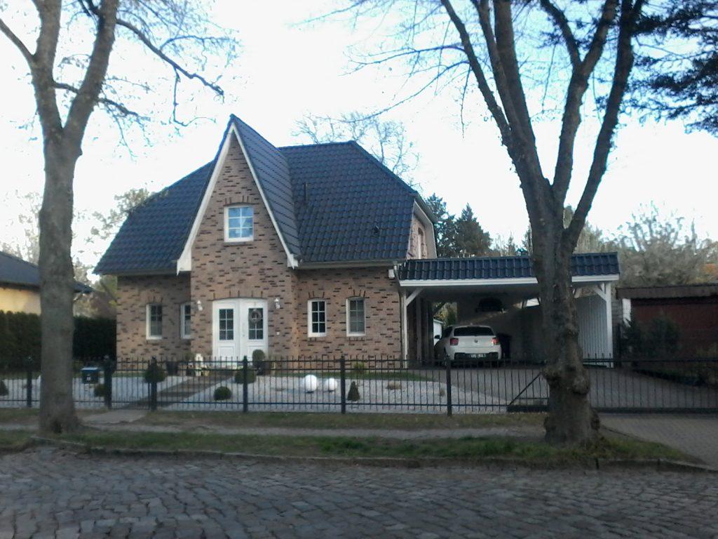 Standort-Mahlow-Blankenfelde